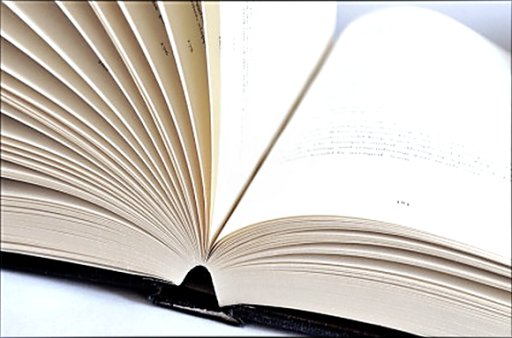 raeder book