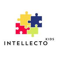 IntellectoKids