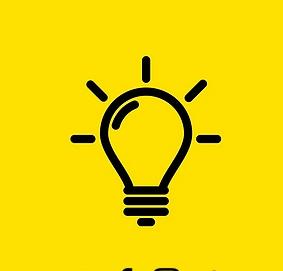 Logo Adme