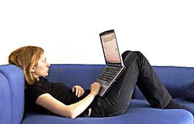 Virtual worker