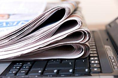 Brandednewspapercompany