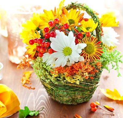 reklamaflowers