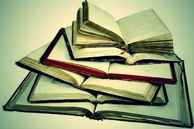 booksuspeha_opt